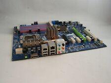 X501H Dell Studio XPS 9000 435T Intel LGA 1366 Desktop Motherboard w I/O Shield
