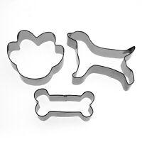 Ausstecher ausstechform backen keks hubschrauber metall cookie cutter