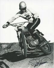 24 by 36 inch 2 ROGER DE COSTER Poster MOTOCROSS KTM HONDA Poster WALL POSTER