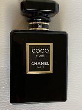 Coco Noir 1.7 oz  Women's Eau de Parfum