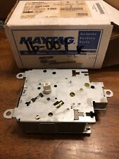 AB. MAYTAG DISHWASHER TIMER PART# 99001498