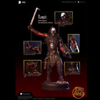 Asmus Toys LOTR8IN003 Lurtz Lord of the Rings 8
