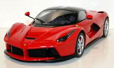 Resin Ferrari Diecast Cars