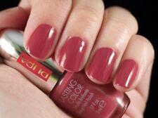 PUPA Smalto Lasting Color 222 Dusty Pink - Nail Polish