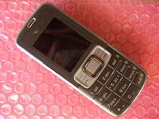 Telefono Cellulare NOKIA 3109 c