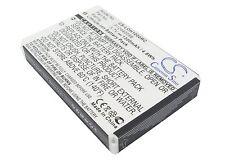 Battery fo Logitech Harmony 915, 1000, 1100, 1100i Remote, C-RL65 (1300mAh)