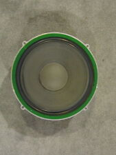 "12"" vintage Wharfedale woofer speaker made in England"