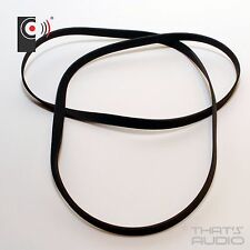 Fits TECHNICS Replacement Turntable Belt RD-3500 & RD-3600 - THAT'S AUDIO