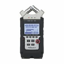 Zoom H4NPRO Multi Track Digital Recorder