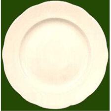 Leeds Pottery Charlotte Soup Plate