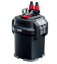 Fluval 107 Performance Canister Filter 10-30 Gal. Aquariums A440  NEW  Free Ship
