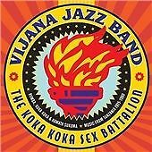 Jazz Africa Music CDs
