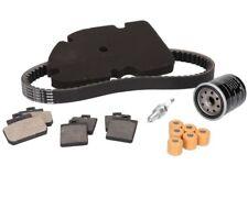 PIaggio MP3 125 2008- Piaggio OEM Parts Servicing Kit Piaggio MP3 125