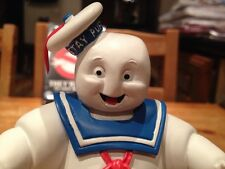 STAY PUFT MARSHMALLOW MAN GHOSTBUSTERS STATUE COLLECTORS RARE BUNDLE
