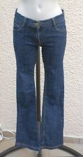 Jeans Femme Ange Urban Jeans Taille 38