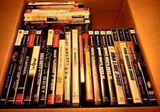 Wholesale Lot 25+ Mixed Video Games Lot M