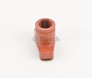 Bosch 04004 Distributor Rotor