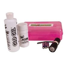 NEW Glo Germ Kit with UV Light FREE SHIPPING