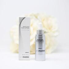 Jan Marini Bioclear Face Lotion (1oz) Anti Aging - Fresh & New! In Box!