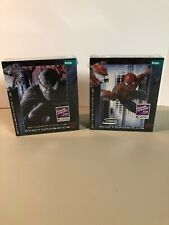 Lot of 2 Sealed Spiderman 3 Spidey Puzzle Photomosaics 300 Pieces Buffalo Games