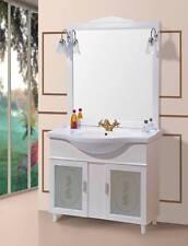 Mobile bagno classico ebay - Mobile bagno classico bianco ...