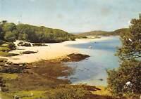 uk35969 white sands and morar inverness shire scotland uk lot 4 uk