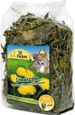 JR Farm Löwenzahn Nagerfutter | 6x 100g Ergänzung