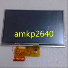 LCD Display + Touch Screen For 5.0 inch Garmin Nuvi 2557 2557LMT 2597 2597LMT