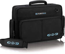ZOMO Controller flightbag m bolso Bag para Vestax spin Typhoon Denon mc-2000 tr8
