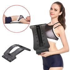 Back Magic Magic Back Support Rückenstrecker Schmerzfreier Rücken Rückendehner