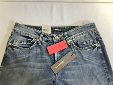 CAMBIO JEANS PIPER - STYLE 6402 - SIZE 42D (USA 12) - NEW WITH TAGS