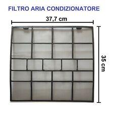 FILTRO ARIA CONDIZIONATORE 18000/24000 BTU