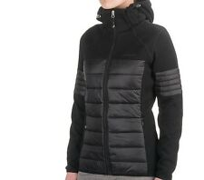 PHENIX MOONLIGHT MIDDLE INSULATED JACKET NWT WOMENS 10  $250