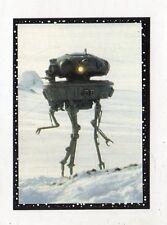 figurina - STAR WARS 1996 PANINI - numero 58