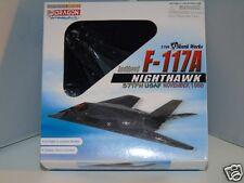 51051 DRAGON Wings Warbirds 1:144 LOCKHEED F-117 A NIGHTHAWK 37tfw NOV 88 USAF