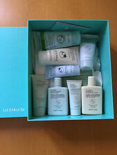 Liz Earle Unisex Facial Skin Care Kits & Gift-Sets