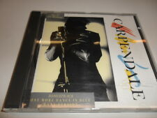 CD  Howard Carpendale  – Carpendale '90