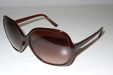 OCCHIALI DA SOLE NUOVI New Sunglasses Versace Outlet  -40%