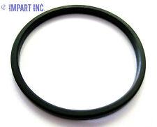 Nissan Infinity Oil Cooler Filter Housing Seal Gasket Oring 21304-JA11A