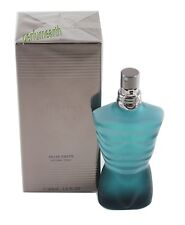JEAN PAUL GAULTIER LE MALE 1.4/1.3 oz 40 ML EDT SPRAY FOR MEN NEW IN BOX