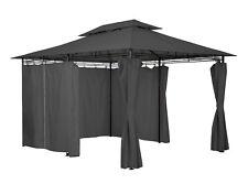 pavillons mit metallgestell g nstig kaufen ebay. Black Bedroom Furniture Sets. Home Design Ideas