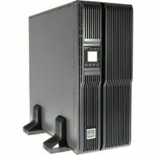Liebert GXT4-6000RT208 6000VA 208/120V On-line, Double-Conversion Rack/Tower New