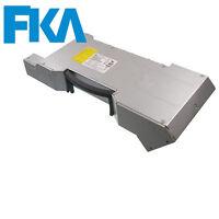 Genuine For HP Z800 Workstation Server 850W Power Supply 468929-004 508148-001