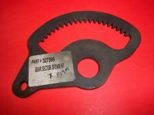 NEW MURRAY SECTOR GEAR 329399 OEM FREE SHIPPING TC14