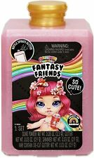 Poopsie Rainbow Surprise Fantasy Friends That Spit Sparkly Slime & Toot Glitter