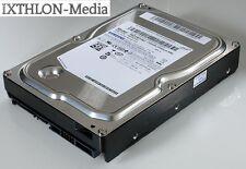 SAMSUNG HD160JJ/P - 160GB - SATA - 3.5 Zoll - 7200RPM - FESTPLATTE - HDD