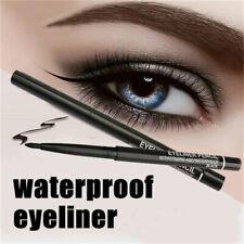 Women Waterproof Retractable Rotary Eyeliner Pen Eye Liner Pencil Eye