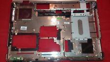 hp pavilion dv9000-dv9500-dv9700 plasturgie basse