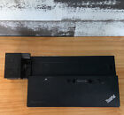 Lenovo+ThinkPad+Laptop+Dock+-+Black