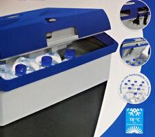 Elektro-  Kühlbox, Kühltasche 30 L, Effizienzklasse A+++, 220-240V & 12V / NEU!